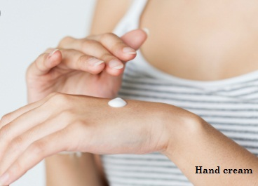 Petroleum Jelly for Hands