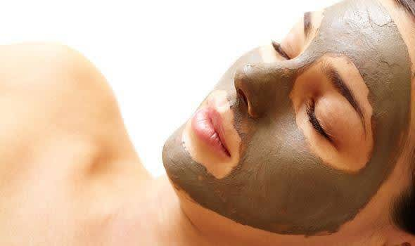 facepack for oily skin