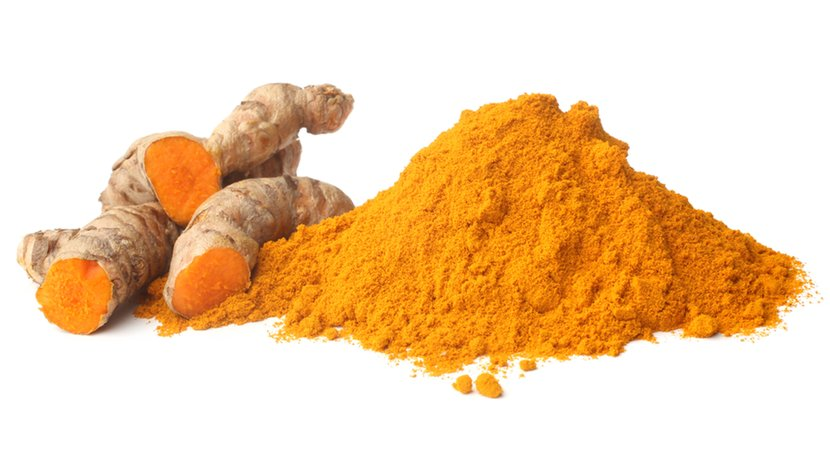 powdered-turmeric-bodybuilding.com_