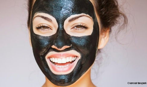 get rid of blackheads and whiteheads