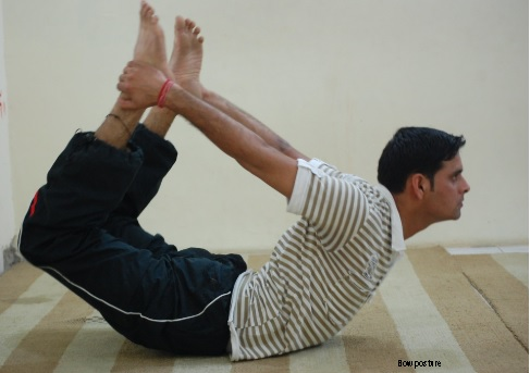 yoga for strong immunity to fight covid19  8 asanas for