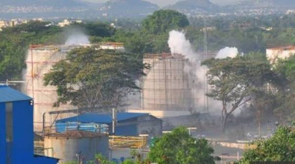 vizag-gas-leak-759